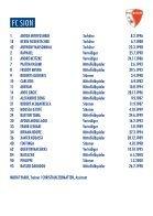 FCL_Matchzytig_NR5_WEB - Page 7