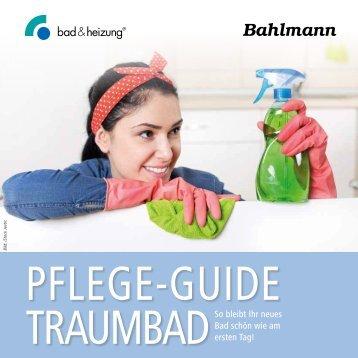 pflege-guide_bahlmann_w
