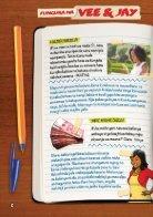 TANZANIA SHUJAAZ TOLEO LA 44 - Page 2