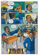 TANZANIA SHUJAAZ TOLEO LA 44 - Page 4