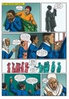 TANZANIA SHUJAAZ TOLEO LA 44 - Page 5