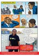 TANZANIA SHUJAAZ TOLEO LA 44 - Page 7