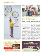 Stadtmagazin Oktober 2018 - Page 4