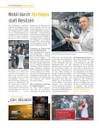 Stadtmagazin Oktober 2018 - Page 6