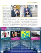 Stadtmagazin Oktober 2018 - Page 7