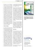 Energienetze Mittelrhein, Mit TINA Geschäftsprozesse optimieren, stadt+werk 9/10 2018 - Page 2