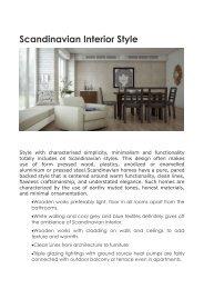 top interior designers in kerala1-converted