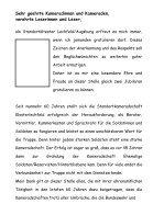Heft Final - Seite 6