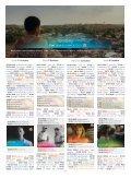 Guide des Programmes TV5MONDE Asie (Octobre 2018) - Page 4