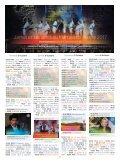 Guide des Programmes TV5MONDE Asie (Octobre 2018) - Page 5