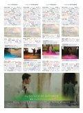 Guide des Programmes TV5MONDE Asie (Octobre 2018) - Page 6