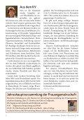 Johannesbote #181 Oktober | November 2018 - Page 4