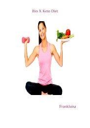 http://www.facts4order.com/bio-x-keto-diet/