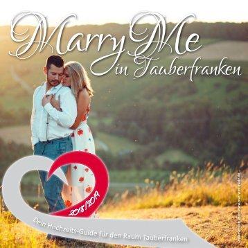 MarryMe2018_2019_Tauberfranken_web
