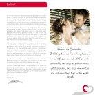 MarryMe2018_2019_Tauberfranken_web - Page 5