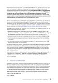 Systemvoraussetzungen Version 2018.2 - Page 7
