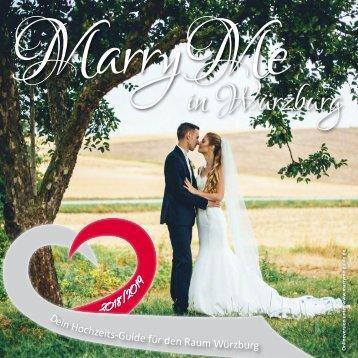 MarryMe2018_2019_Würzburg_web