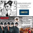MarryMe2018_2019_Würzburg_web - Page 2