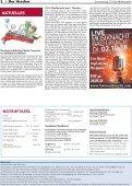 Der Uracher KW 39-2018 - Page 2