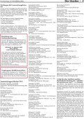 Der Uracher KW 39-2018 - Page 3