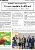 Der Uracher KW 39-2018 - Page 4