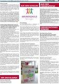 Der Uracher KW 39-2018 - Page 7