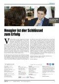 Erfolg_Print_18-04_01_27-09-2018 - Seite 3