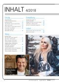 Erfolg_Print_18-04_01_27-09-2018 - Seite 4