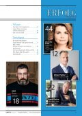 Erfolg_Print_18-04_01_27-09-2018 - Seite 5