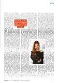 Erfolg_Print_18-04_01_27-09-2018 - Seite 7