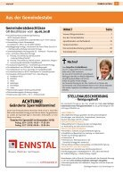 PerneggAKTUELL_2018-03 - Page 3