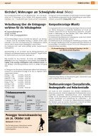 PerneggAKTUELL_2018-03 - Page 5