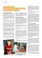 Vern om Livet  nr. 3-2018 - Page 6