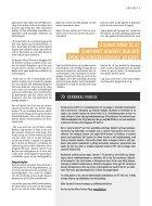 Vern om Livet  nr. 3-2018 - Page 7