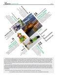 Boletín Vegetus nº 29 Septiembre 2018 - Page 2
