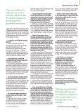 Boletín Vegetus nº 29 Septiembre 2018 - Page 7