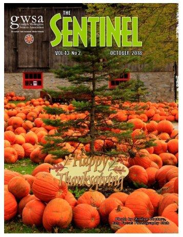 October 2018 issue B