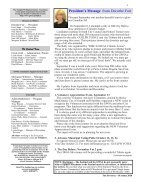October 2018 issue B - Page 3