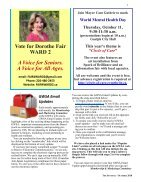 October 2018 issue B - Page 5