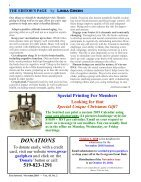 October 2018 issue B - Page 6