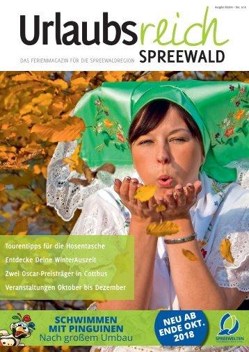 Urlaubsreich_Spreewald_Oktober