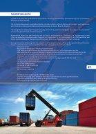 TecLog_Broschüre_DinA4_DE_final - Seite 7