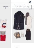 Magazin-LIEBLs-2017-03-web - Page 7