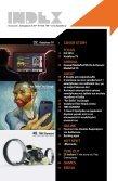 Digital Life - Τεύχος 108 - Page 4