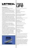 Digital Life - Τεύχος 108 - Page 6