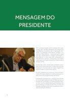 SOSMA - Relatório anual de atividades 2017 - Page 4