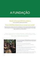 SOSMA - Relatório anual de atividades 2017 - Page 6