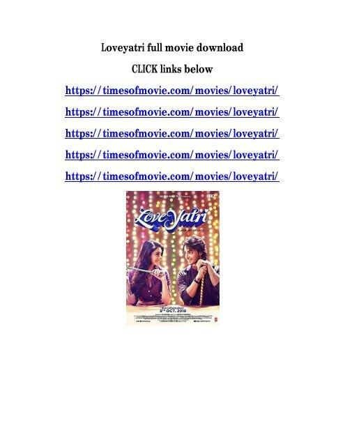 the machinist movie download moviescounter