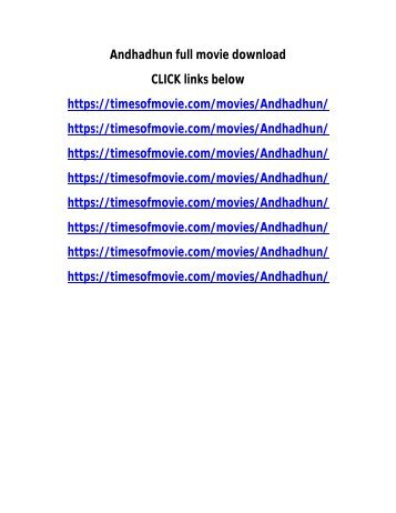 rjd2 discography torrent download