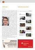 ewe-aktuell 3/ 2018 - Seite 2